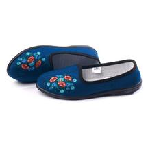 df6f42241924f0 Інтерфлора Україна : Домашнє взуття