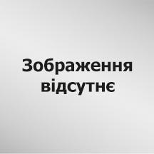 0a270933c99572 Інтерфлора Україна : Садове та домашнє взуття